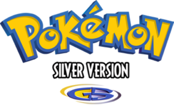SilverLogo