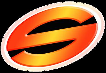 Super League (Australia) Logo