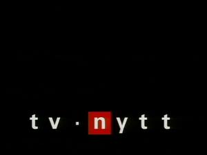TV-Nytt-Title-Card-1991-2001