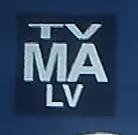 TVMALV-GleamingTheCube