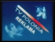 TVP Polonia 2000-2003 commercial jingle