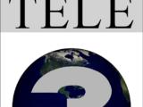 Telediario (Guatemala)