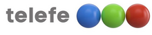 Telefe-int-2016-2017-logo1