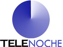 Telenoche1999