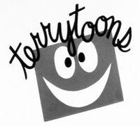 Terrytoons