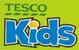 Tesco Kids