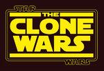 TheCloneWars logo
