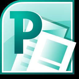 microsoft publisher logo  Microsoft Publisher | Logopedia | FANDOM powered by Wikia