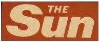 The sun1-1-