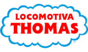 ThomasandFriendsRomanianEgmontLogo