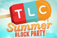 Tlc-summer-block-party-sweeps