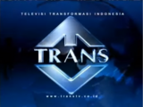 Trans TV/Other