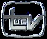 UC-TV (1991)