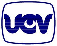 UCV 1985