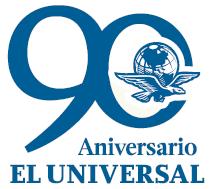 Univ90-2006