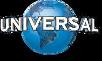 Universal Studios Logo (2013)