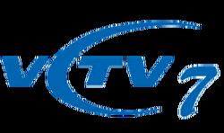 VCTV7 logo