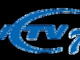 VTVCab10 - Vie Dramas