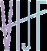 VIJF logo 2012