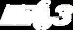 VTC3 logo 2016-2017