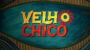 Velho Chico 2016 abertura 2