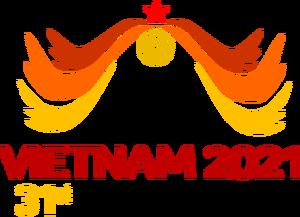 Vietnam 2021