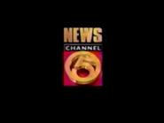 WEWS 1997