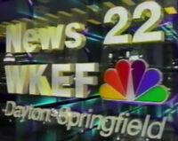 WKEF 1994