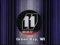 WLUK-TV 1982