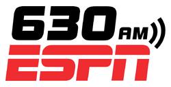 WMFD ESPN 630