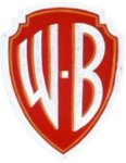 Warner Bros. Cartoons Logo (1940-1941)