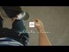 YLE TV2 Ident (2012-present) (19)