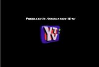 YTV1998
