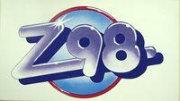 Z98 WZNE