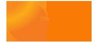 Zee-Bangla-Cinema-orange-logo
