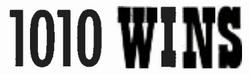 1010WINS 1952
