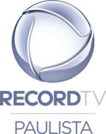 150px-Logotipo da RecordTV Paulista