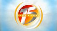 15 Tahun SCTV Penuh Kemilau-0
