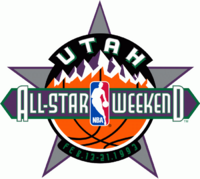 1993 NBA All-Star Game