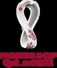 2022FIFAWorldCupOfficialEmblem