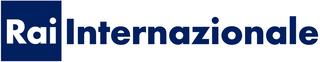 798px-Rai Internazionale Logo