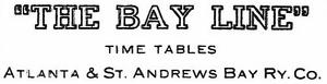 A&St.AB - 1916