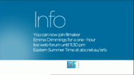 ABC1Infoboard2011-2014A