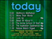 ABCSignpost1995A
