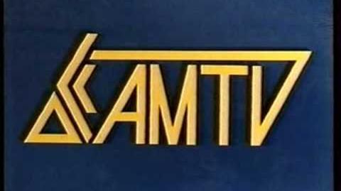 AMTV in 1994