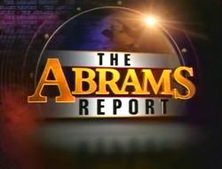 Abrams2005