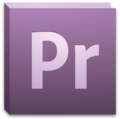 Adobe Premiere Pro (2010-2012)