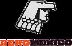 Aeromexico 1972