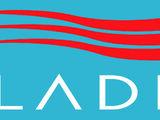 Aladia Airlines