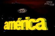 América Televisión (1981)